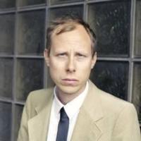 Christopher K   Social Profile