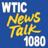 WTIC1080 profile