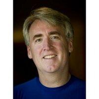 Keith Sharon | Social Profile