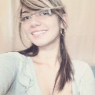 ISABELITA :*    | Social Profile