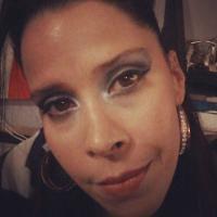 diana cruz | Social Profile