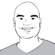Erik Bryn | Social Profile