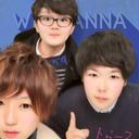 あずま (@0127Azuma) Twitter
