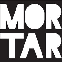 Mortar Theatre | Social Profile
