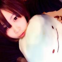 ぴょん吉 | Social Profile