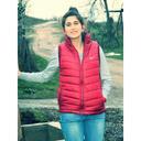 Zeynep Şeker (@00zey00) Twitter