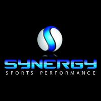 Synergy Sports | Social Profile