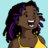 AfroPuff76 profile