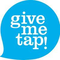 GiveMeTap | Social Profile