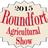 RoundfortShow