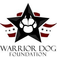WarriorDogFoundation | Social Profile