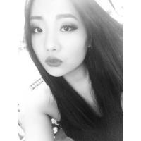 Q. | Social Profile