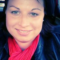 Magdalena Moryson  | Social Profile