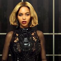 Ultimate Beyonce | Social Profile