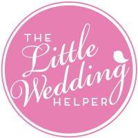 LittleWeddingHelper | Social Profile