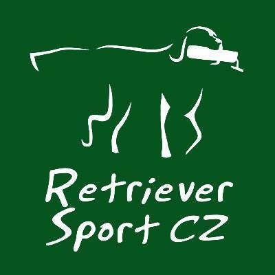 Retriever Sport CZ