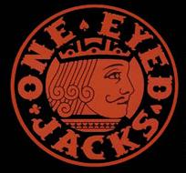 One Eyed Jacks Social Profile