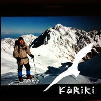 norio 6/12 信州安曇野ハーフ | Social Profile