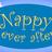@NappyEverAfter1