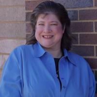 Dr. Lisa Thompson | Social Profile