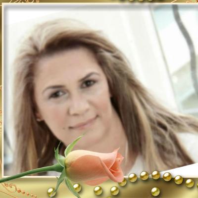 Lynette Koen | Social Profile