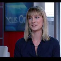 Allison Jones | Social Profile