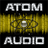 ATOMAUDIO profile