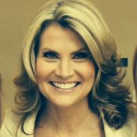 Christine Simpson   Social Profile