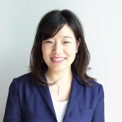 横江 公美 | Social Profile