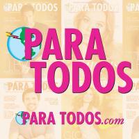 Para Todos magazine | Social Profile
