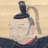 The profile image of TachibanaMuseum