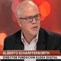@DigitalAldea