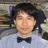 The profile image of seibutsu_seigyo