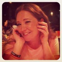 Emma King | Social Profile