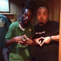 i-POT aka 会長 | Social Profile