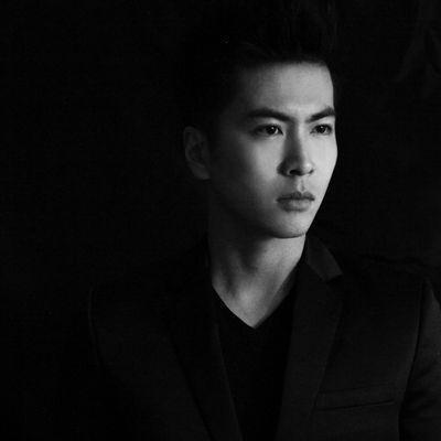 Xu Bin 徐彬 | Social Profile