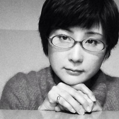 加藤順子 | Social Profile