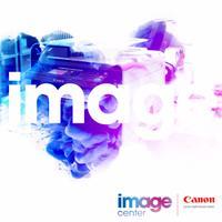 ImagecenterNL
