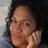 LaurenBoothWeb profile