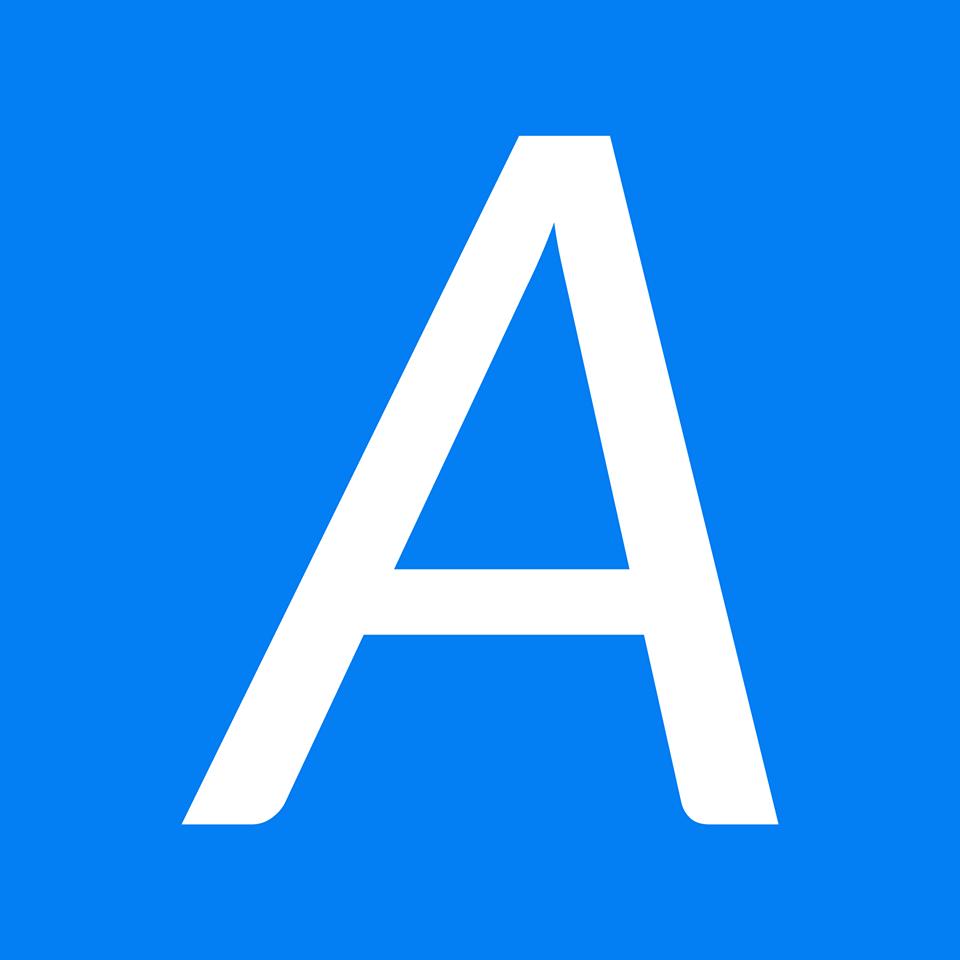 AIESEC in Estonia