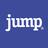 @JumpAssociates