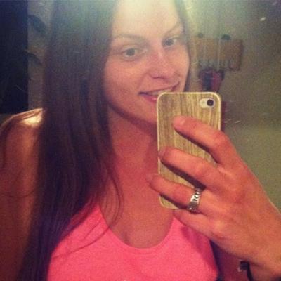Marga | Social Profile
