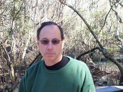 Larry Kolber Social Profile