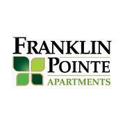 FranklinPointe