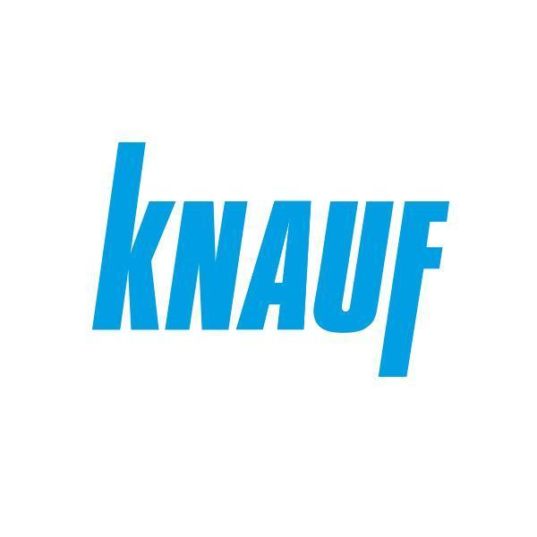 Knauf Türkiye  Twitter Hesabı Profil Fotoğrafı