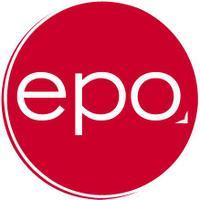 EPO_Uitgeverij