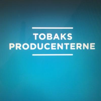 Tobaksproducenterne