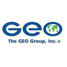 geo group news team (@geonewsroom) | twitter
