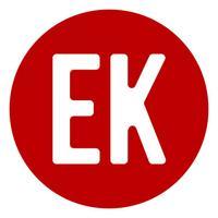 Explore Kent | Social Profile