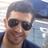 The profile image of M_El_Kouri